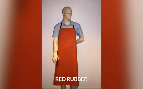 apron-red