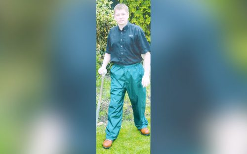delamere-trousers-2